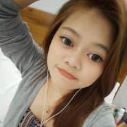amenga255732's profile photo