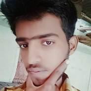 lakhanc764078's profile photo