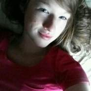 munaaala5's profile photo