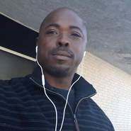 patrickw676590's profile photo