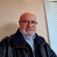 robert20555's profile photo