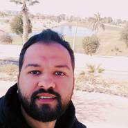 mohamedr920530's profile photo