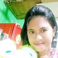 cintak563944's profile photo