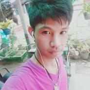 userdcwo30289's profile photo