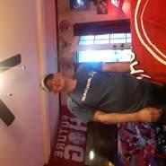 raymondg762544's profile photo