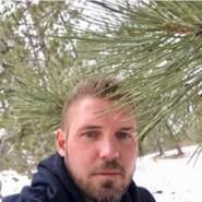 thomasw820327's profile photo