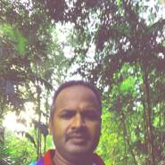 kumar0682's profile photo