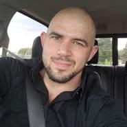 usermqx53216's profile photo