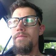 mosesl161170's profile photo