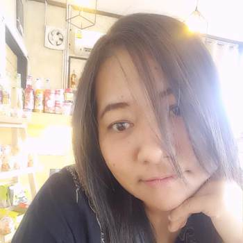 sirikarns_Krung Thep Maha Nakhon_Độc thân_Nữ