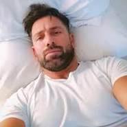 alexandremoratti020's profile photo