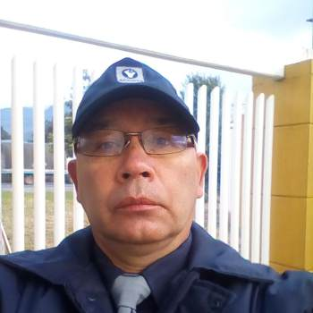 carlosbecerra2195_Distrito Capital De Bogota_Bekar_Erkek