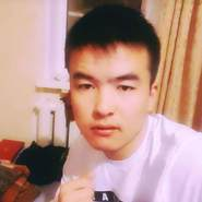 maksatk498240's profile photo
