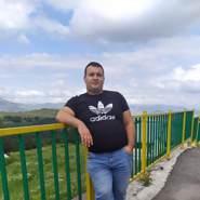 varujm496396's profile photo