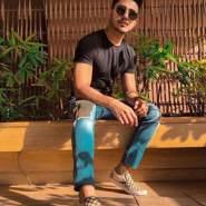 haiderr861490's profile photo