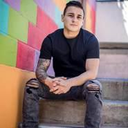 johnramos101's profile photo