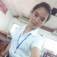 usertg31856's profile photo