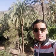 saidd98's profile photo