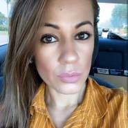 sanchze863's profile photo