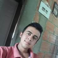 edisono318534's profile photo