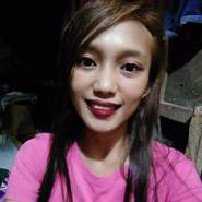 Jhesel16's profile photo