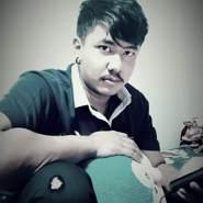 userkcn62's profile photo