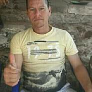 oscarla34646's profile photo