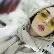 sallyalajarmah735725's profile photo
