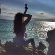 catherineparenteaux's profile photo