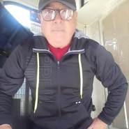 enrique313473's profile photo