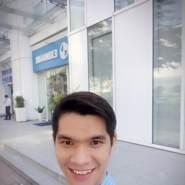 nguyent933410's profile photo
