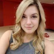 roberte611376's profile photo