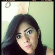 monica414818's profile photo