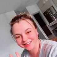 glorial65566's profile photo