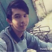 userme3910's profile photo