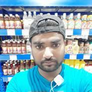 danisha630288's profile photo