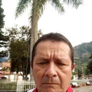fran341784's profile photo