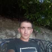 sergheig609697's profile photo