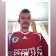 robertf236342's profile photo
