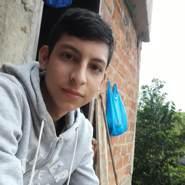 angelb725247's profile photo