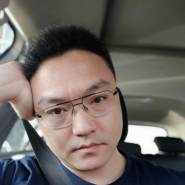 yirongw's profile photo