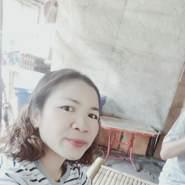 oppos902921's profile photo
