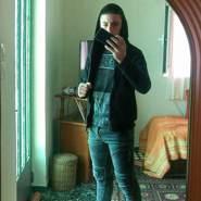 giannisp306151's profile photo