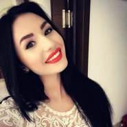janet009014's profile photo
