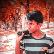 joshaa815332's profile photo