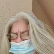 mary42864's profile photo