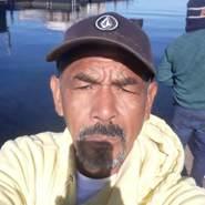 joelg711849's profile photo
