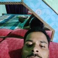vibhak's profile photo