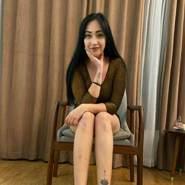 mya2224's profile photo