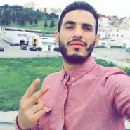 azizn13's profile photo